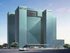 ECO Grand Hotel Changzhou, Changzhou