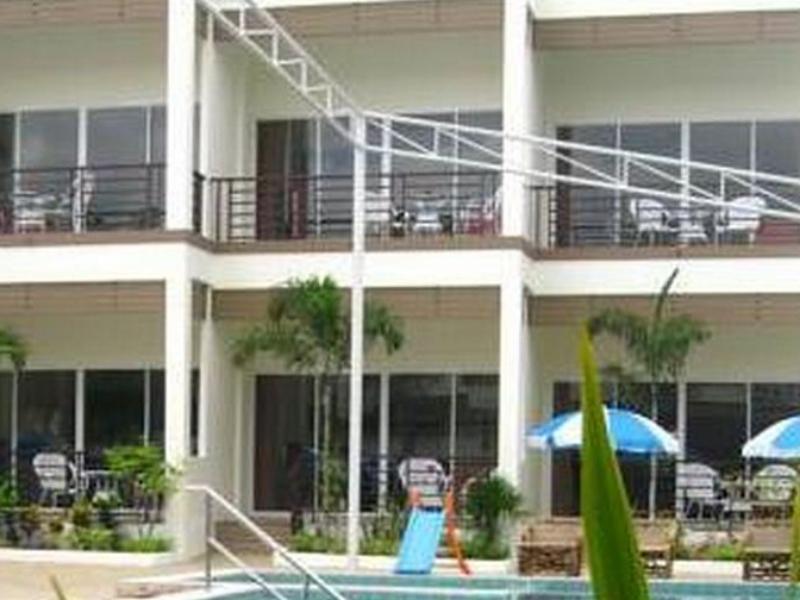 ムアン リゾート ブリラム11