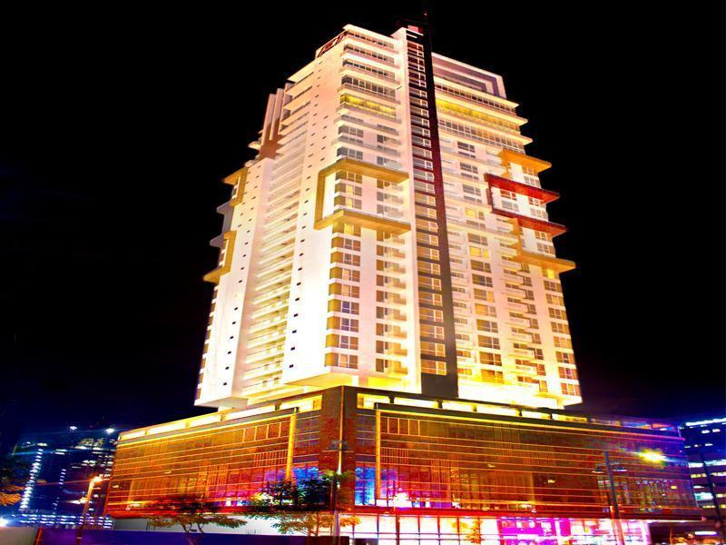 F1 Hotel Manila Manila, Philippines: Agoda.com