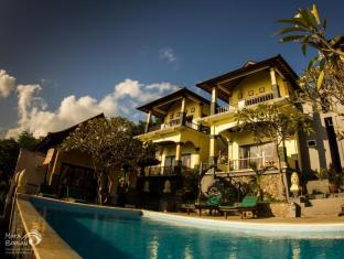 Beten Waru Bungalow and Restaurant Bali