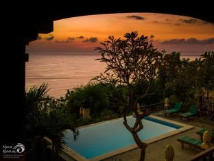 Beten Waru Bungalow and Restaurant Bali - Lekeplass