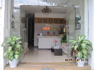 Thanh Tien Hotel Danang