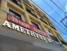Amethyst Econotel