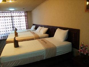 SK ブティック マハナコン ホテル SK Boutique Mahanakhon Hotel