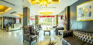 The Green Bells Onnut Hotel discount