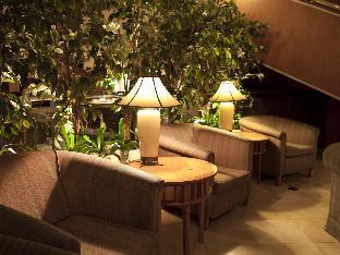 神戶珍珠城市酒店 image