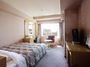 Hotel Pearl City Kobe image