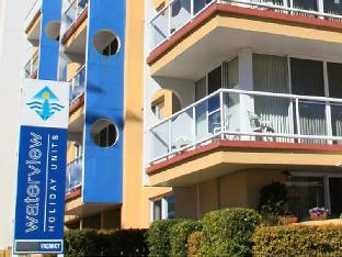 Waterview Apartments
