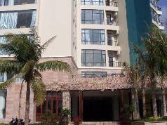 Siji Hua Kai Hotel, Sanya