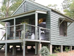 book Kangaroo Valley hotels in New South Wales without creditcard