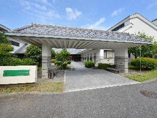 Hotel Wellness Yamatoji Асука