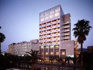 Hotel Ravie Kawaryo image