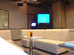 龟屋酒店 image