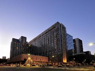 Imperial Hotel Tokyo image