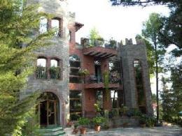 Hotel Castle Park