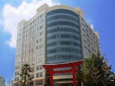 Dongguan Castfast Hotel, Dongguan