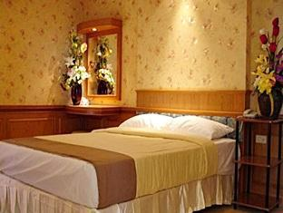 Bluetel Hotel discount