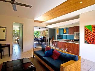 Best PayPal Hotel in ➦ Agnes Water: The Edge on Beaches Resort