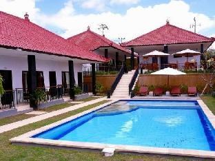 Puri Hasu Bali
