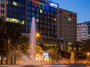 Park Inn by Radisson Foreshore, Cape Town Cape Town - 29 Heerengracht Street, Foreshore, Cape Town