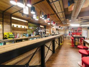 /hr-hr/generator-hostel-london/hotel/london-gb.h