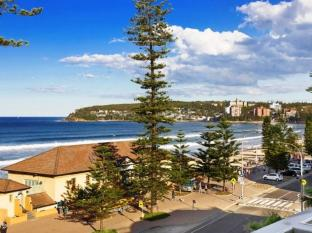 Manly Surfside Holiday Apartments