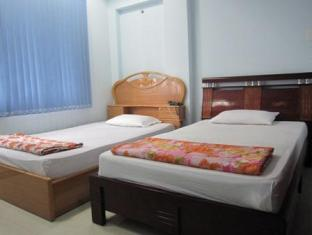 Ngoc Phan Guest House Ho Chi Minh City - Twin Room