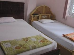 Ngoc Phan Guest House Ho Chi Minh City - twin