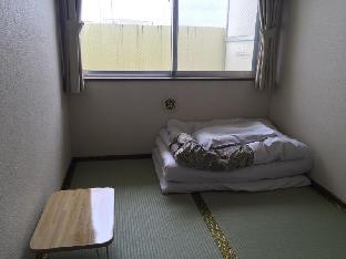 和室 シングル