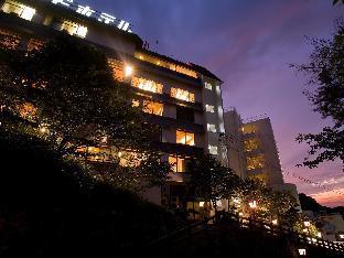 사쿠라노쇼우 코토히라 그랜드 호텔 image