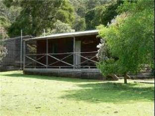 Hotel in ➦ Gunns Plains ➦ accepts PayPal