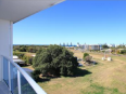 Koola Beach Apartments Bargara Bundaberg - All balconies overlook adjoining parklands