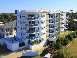 Koola Beach Apartments Bargara PayPal Hotel Bundaberg
