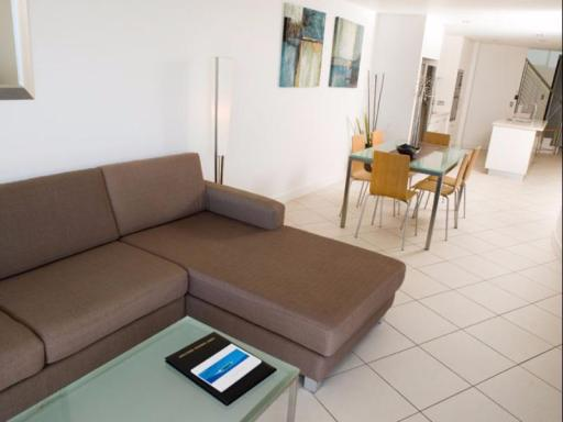 Manta Apartments Bargara hotel accepts paypal in Bundaberg