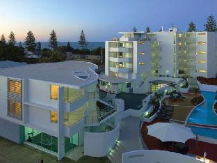 Manta Apartments Bargara PayPal Hotel Bundaberg