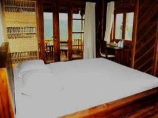Puri Sunny Hotel