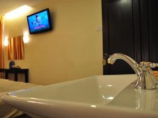 Silverstar Hotel Cameron Highlands - Room Facilities