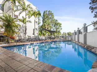 Noosa Sun Lagoon Resort PayPal Hotel Noosa