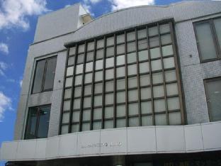 International Guesthouse Azure Narita ()