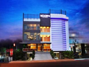 Hotel Icon Classic - Kottayam