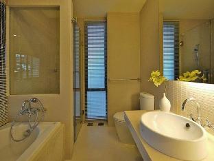 booking Hua Hin / Cha-am Palm Crescent Hua Hin Resort hotel