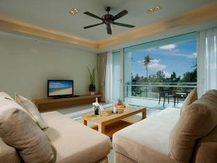 Centara Grand West Sands Resort & Villas Phuket - Camera