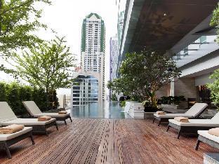 Eastin Hotels Bangkok