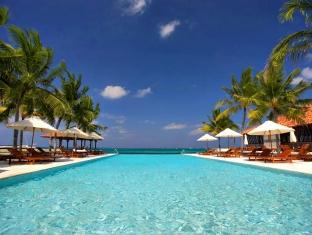 Club Farukolhu - All Inclusive Maldives Islands