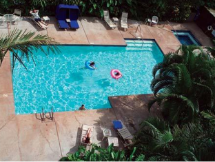 Hono Koa Vacation Club Hawaii – Maui (HI) - Piscina
