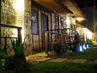 Balai Capiz Hotel - Boracay
