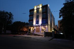 Hotel Private Affair (A Boutique Hotel)