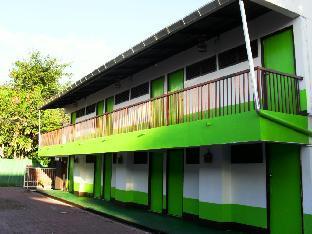 booking Chiang Mai Naruncha Green House hotel