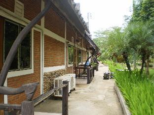 Golden Iyara Resort