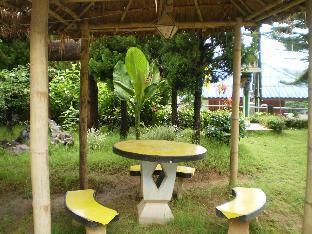 booking Chiang Saen / Golden Triangle (Chiang Rai) Khumsuk Resort hotel